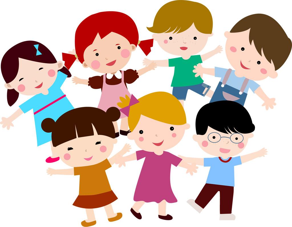 子どもとシナプソロジーすると・・・ | ブログ | 広島元気いっぱい